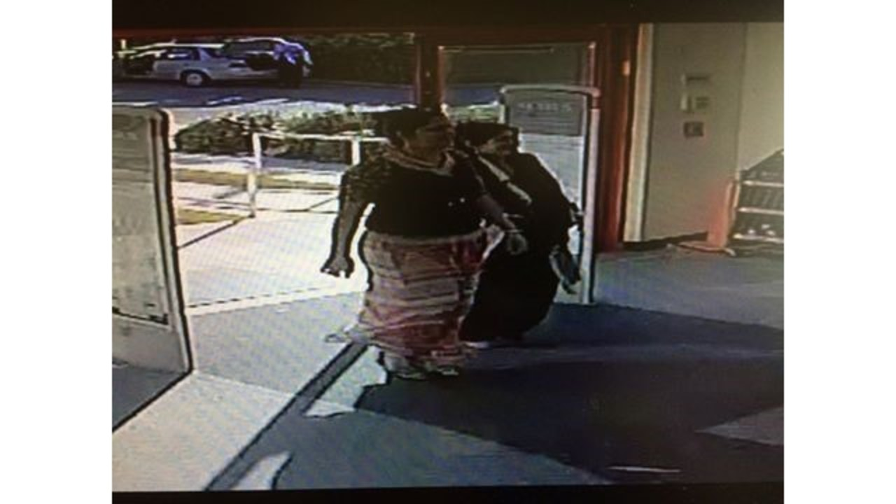 2 suspects shoplift nearly 1500 of merchandise from cahaba heights cvs