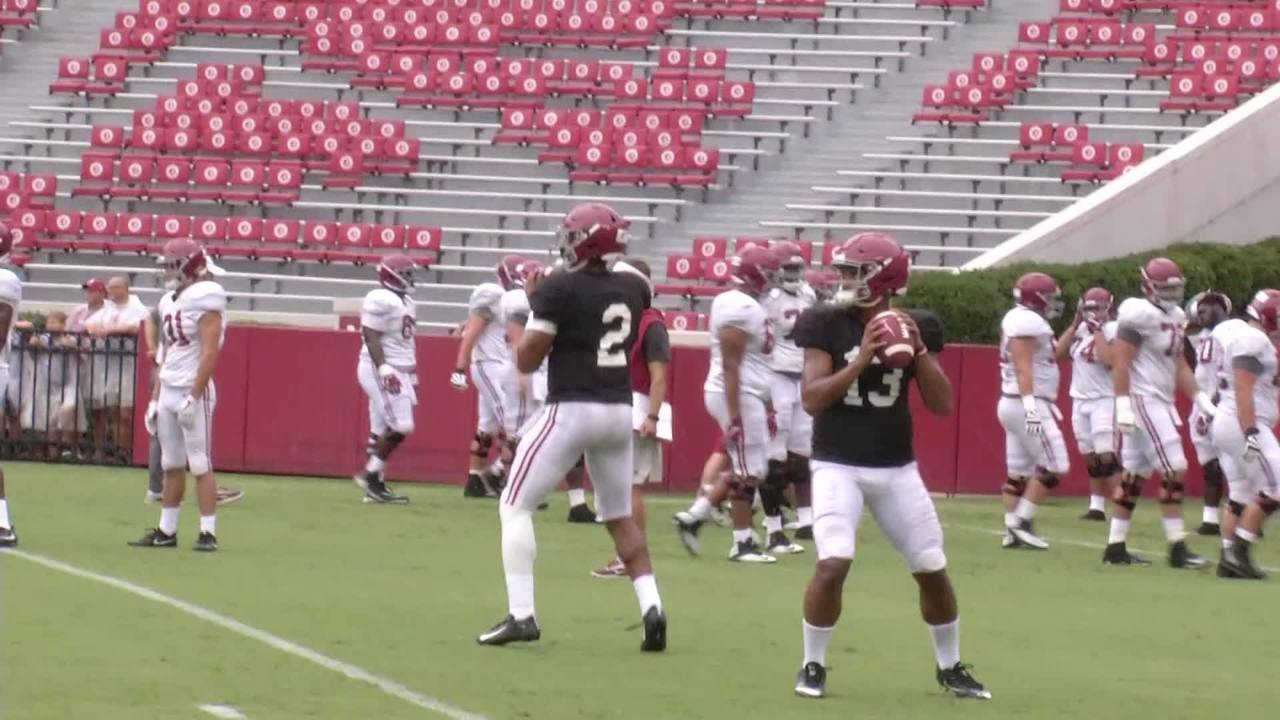 Alabama_qb_s_practice_before_2nd_crimson_0_52330409_ver1.0_1280_720