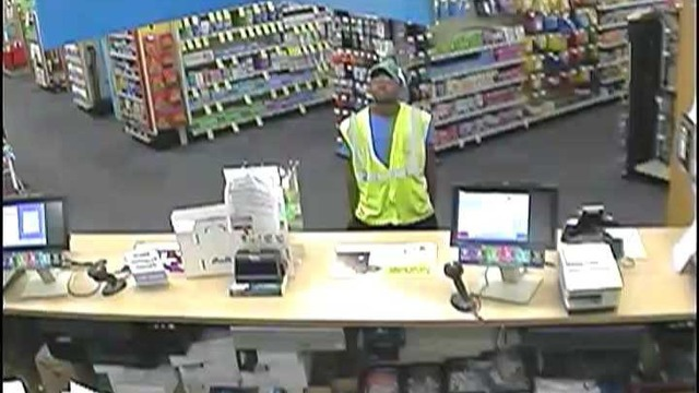 birmingham pd search for cvs robbery suspect