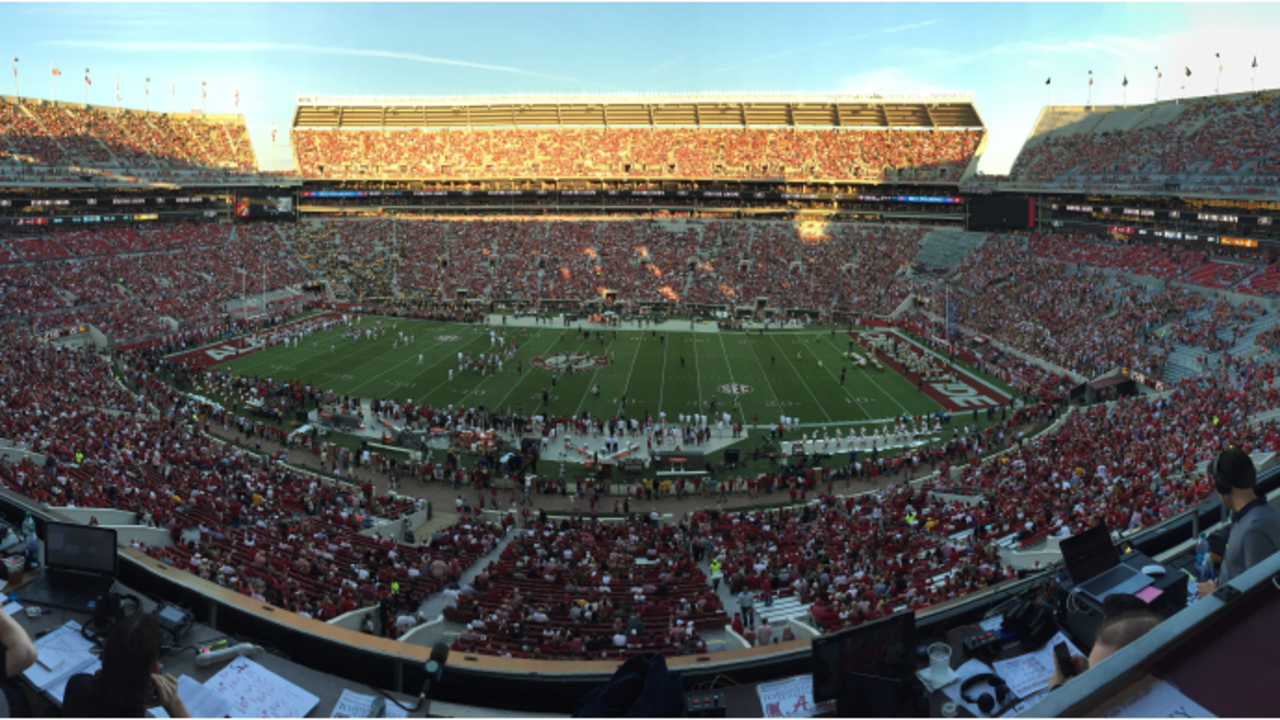 Alabama-football-field-1_1539471323251_58878757_ver1.0_1280_720