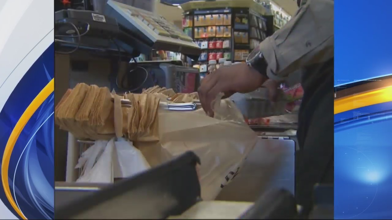 Government Shutdown And Food Stamps The Latest You Need To Know
