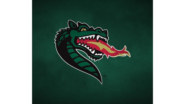 UAB Football releases complete 2019 schedule