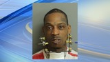 Police make arrest in early January homicide case