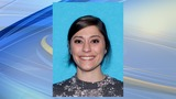 Hoover Police searching for missing 27-year-old woman