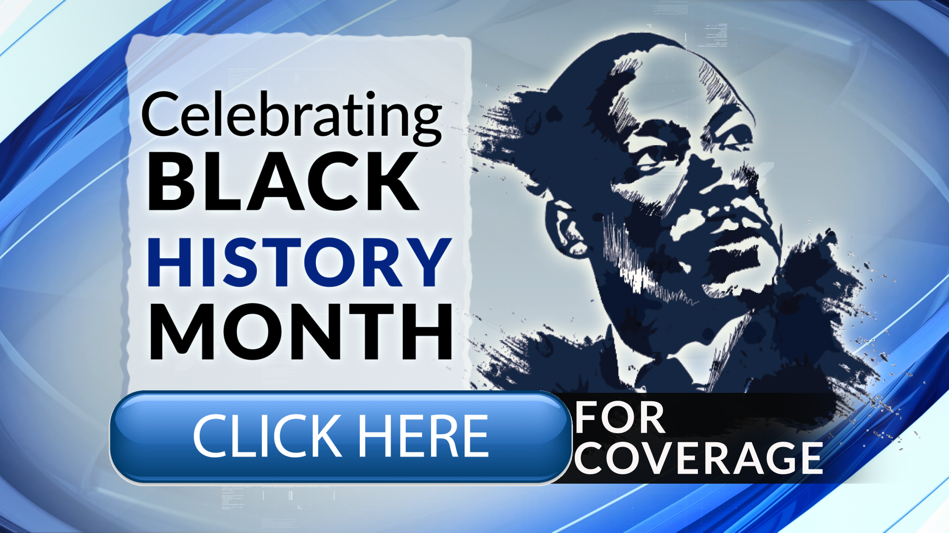 Hidden History: Celebrating Black History with CBS 42 Click here for full coverage