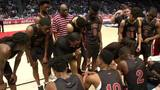 Pinson Valley wins first-ever boys basketball state championship