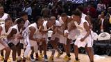 Wenonah wins boys 5A State Championship over Center Point 52-34