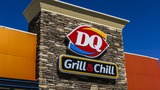 Dairy Queen offering FREE ice cream cones on March 20