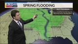 Central AL Forecast: Cooler & drier once again for Friday