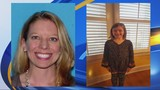 Missing mother and daughter FOUND