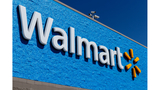 ONLY ON CBS 42: First Look as Walmart plans an estimated $69M in Alabama store renovations